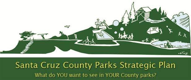 santa_cruz_county_parks_strategic_plan_meeting.jpg