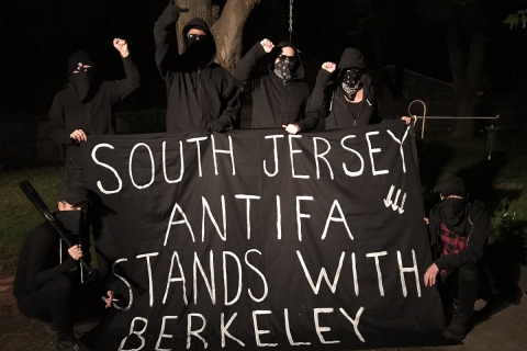 480_south-jersey-antifa-stands-with-berkeley.jpg