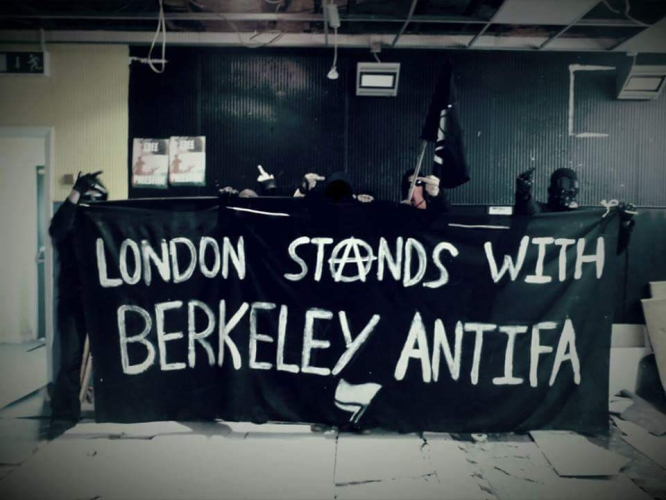 sm_london-stands-with-berkeley-antifa.jpg