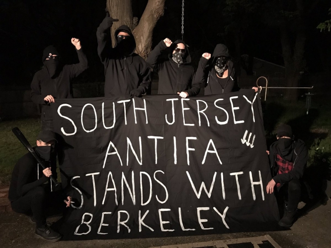 sm_south-jersey-antifa-stands-with-berkeley.jpg
