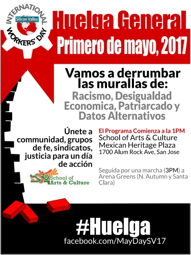 sm_flyer_-_huelga_general_-_intl_workers__day_-_maydaysv17_-_20170501.jpg
