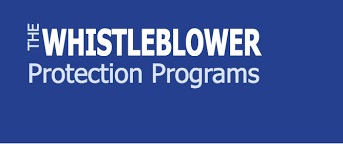 whistleblower_protection_programs.png
