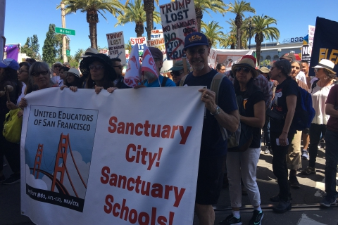 480_mayday17_uesf_sanctuary_city.jpg