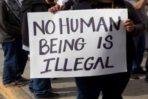 480_no-human-being-is-illegal_1.jpg