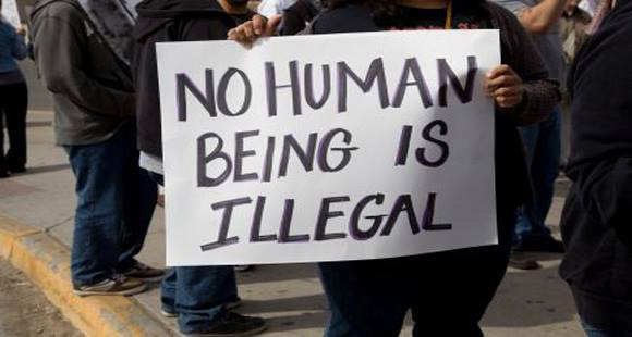 no-human-being-is-illegal.jpg