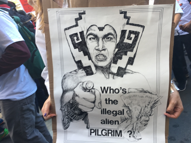 sm_may_day17_who_is_the_illegal_pilgrim.jpg