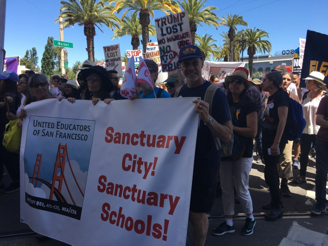 sm_mayday17_uesf_sanctuary_city.jpg