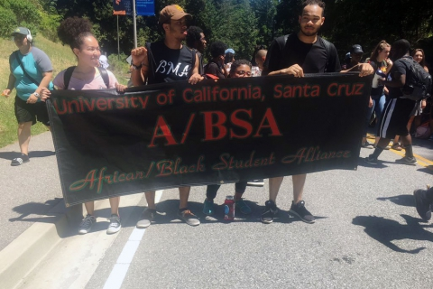480_african-black-student-alliance-uc-santa-cruz-may-2-2017_1.jpg