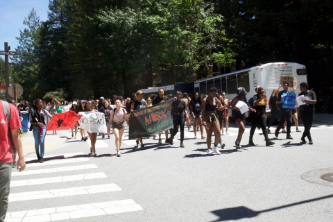 480_afrikan-black-student-alliance-marching-may-2-2017.jpg