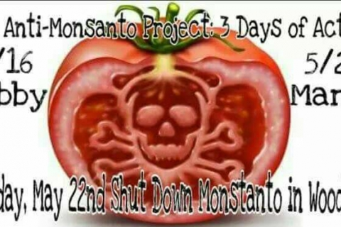 480_anti-monsanto-project-three-days-of-action.jpg