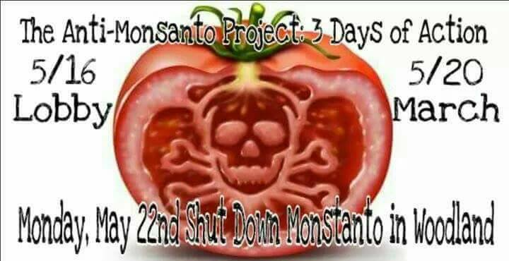 anti-monsanto-project-three-days-of-action.jpg