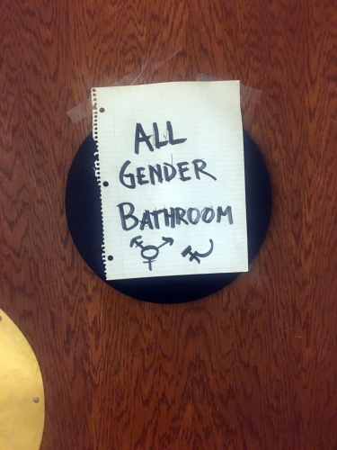 sm_kerr-hall-all-gender-bathroom-2-may-2-2017.jpg