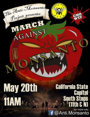 sm_march-against-monsanto-may-20-2017.jpg