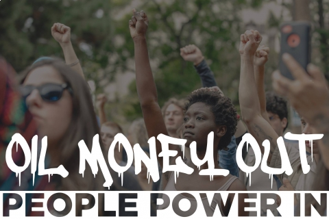 480_oil-money-out-people-power-in-fists-up.jpg