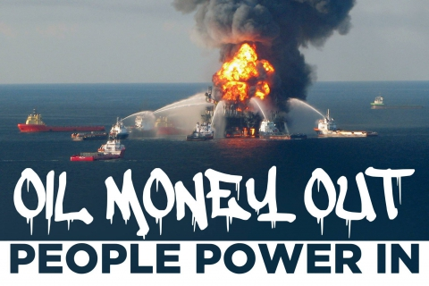 480_oil-money-out-people-power-in-may-20-2017_1.jpg