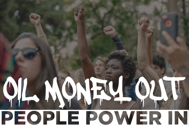 sm_oil-money-out-people-power-in-fists-up.jpg