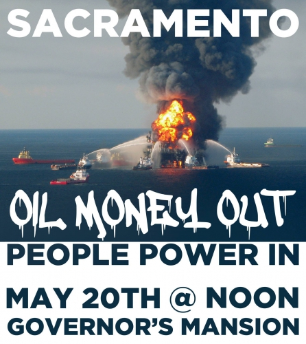 sm_oil-money-out-people-power-in-may-20-2017.jpg