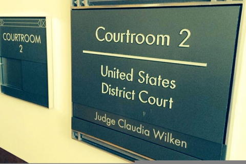 480_wilken_claudia_federal_judge_sign.jpg