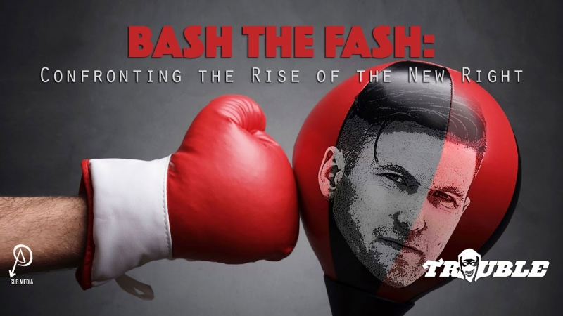 sm_bash-fash-confronting-rise-new-right.jpg