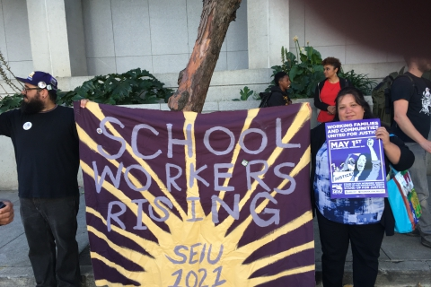480_uesf_seiu_1021_school_workers_rising_up5-9-17.jpg