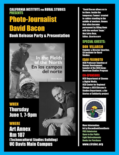 sm_david_bacon_book_event_flyer_1000px.jpg