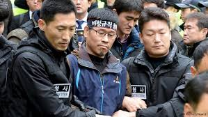 korea_kctu_pres_han_sang-gyun_5_years_arrested_.jpeg