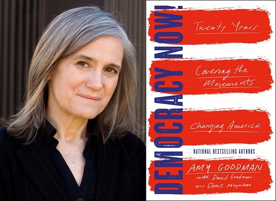 amy-goodman_covering-movements-changing-america.jpg
