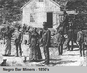 negro-hill-bar-logo-300.png
