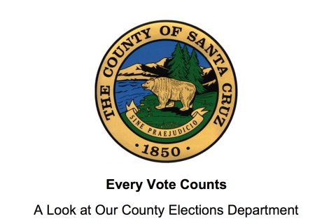 480_every-vote-counts-santa-cruz-county_1.jpg