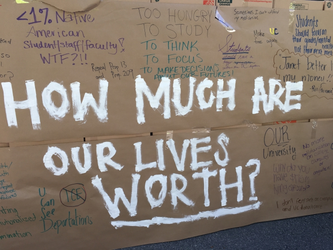 sm_uc_regents_how_much_is_my_life_worth5-17-17.jpg