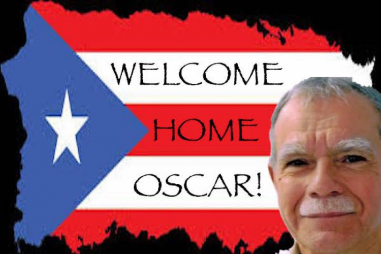 sm_welcome-home-oscar.jpg