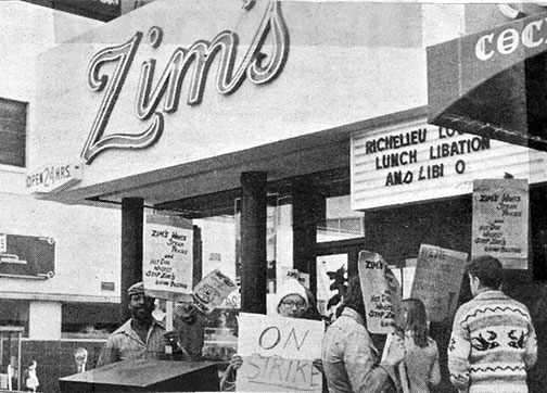 unite-here2_zim_s_picket_line_1979.jpg