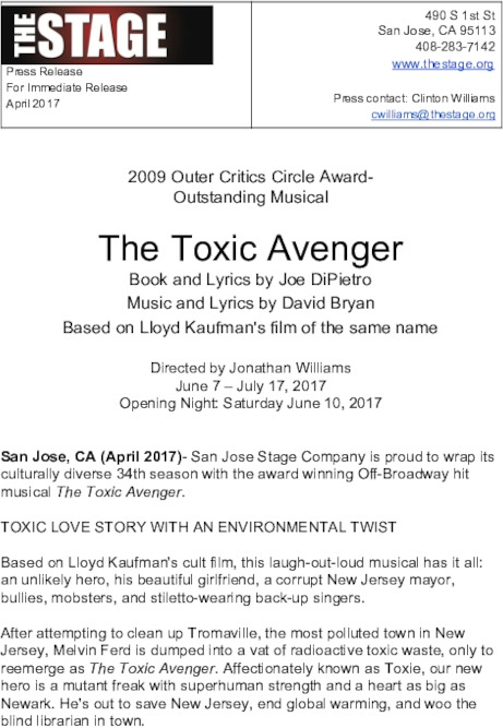 press_release_the_toxic_avenger_5.5.17.pdf_600_.jpg