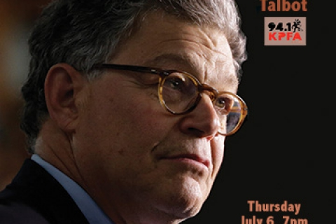 480_al_franken_in_berkeley_1.jpg