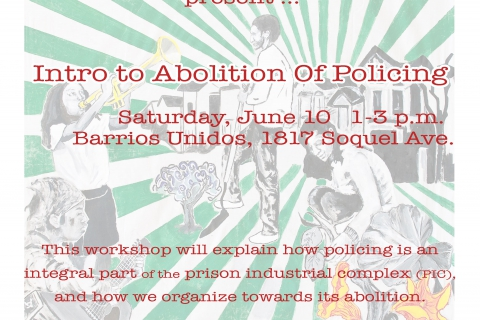 480_abolition-of-policing_1.jpg