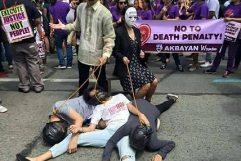 480_2017-philippines-no-to-death-penalty--akbayan.jpg