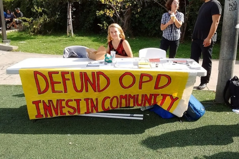 480_defund-opd-invest-in-community.jpeg