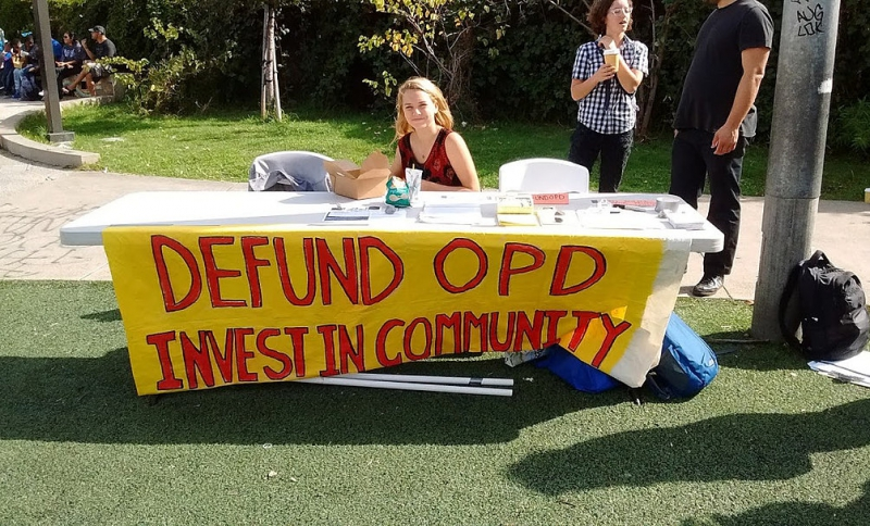 sm_defund-opd-invest-in-community.jpeg