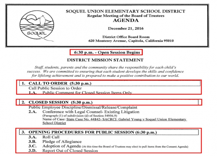 sm_soquel-unified-elementary-school-district-and-brown-act.jpg