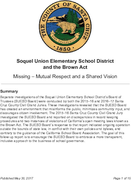 soquel-unified-elementary-school-district-and-brown-act.pdf_600_.jpg