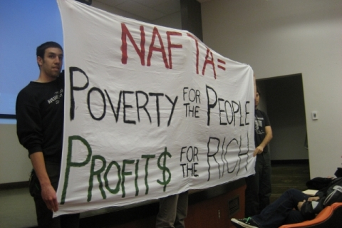 480_nafta_poverty.jpg