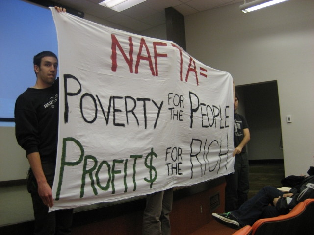 nafta_poverty.jpg