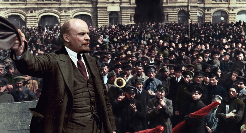 sm_lenin-revolution-color.jpg