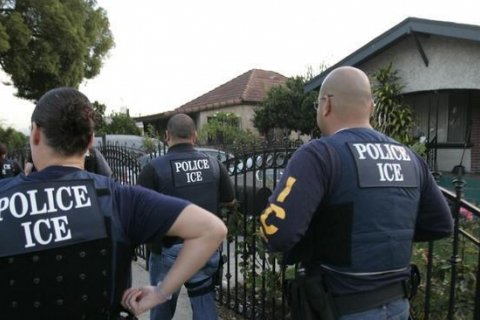 480_immigration-customs-enforcement-los-angeles.jpg