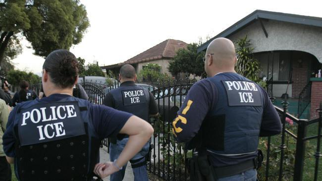 immigration-customs-enforcement-los-angeles.jpg