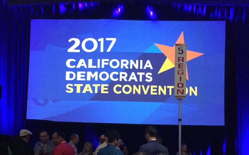 sm_ca_dem_party_convention.jpg