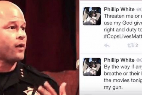 480_san-jose-cop-phillip-white-rehired-after-tweets-threatening-to-kill-black-lives-matter-protestors-via-davey-d_1.jpg