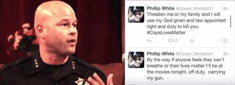 san-jose-cop-phillip-white-rehired-after-tweets-threatening-to-kill-black-lives-matter-protestors-via-davey-d.jpg