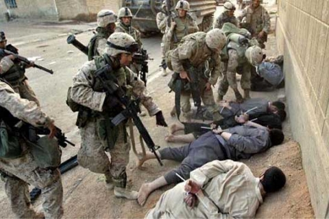 480_iraq-war_occupation_by_us_-640x350.jpg