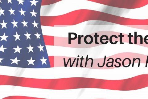 480_protect_the_votewith_jason_kander_enews.jpg